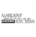 Alshrouf Kitchens