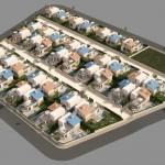 vista-urbanizacion-15-02-2013
